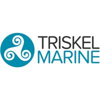 Triskel Marine
