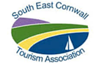 South East Cornwall Tourism Association