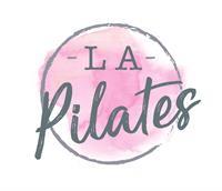 LA Pilates