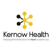 Kernow Health CIC