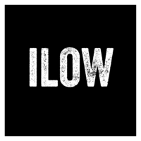 ILOW HQ LTD