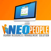 Neo People Management