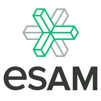 Enterprise Space for Advanced Manufacturing (ESAM)
