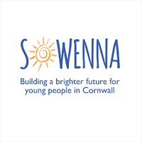 Charity / Social Enterprises / Not for Profit - Cornwall