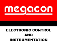 Megacon Controls Limited