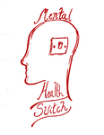 Mental Health Switch