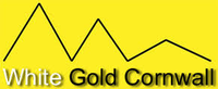 White Gold Cornwall