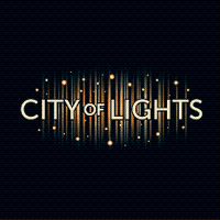 City of Lights CIC
