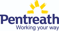 Pentreath Ltd