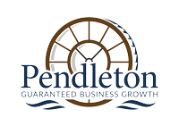 Pendleton - Guaranteed Business Growth