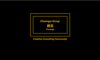 Chuangyi Group Ltd