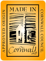 Made in Cornwall Enterprises Ltd