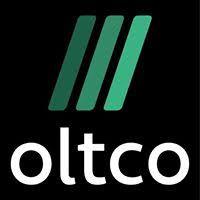 Oltco Ltd