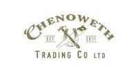 Chenoweth's Trading Co Ltd