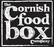 The Cornish Food Company Ltd