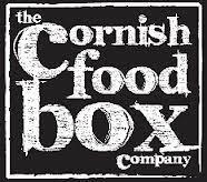 The Cornish Food Box Company