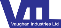 Vaughan Industries Ltd