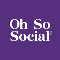 Oh So Social Limited