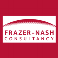 Frazer-Nash Consultancy Ltd