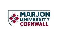 Marjon University Cornwall (Plymouth Marjon University)