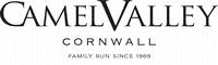 Camel Valley Ltd