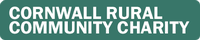 Cornwall Rural Community Charity