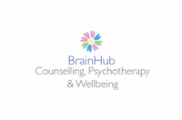 BrainHub Counselling, Psychotherapy and Wellbeing