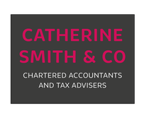 Catherine Smith & Co