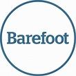 Barefoot Media Ltd