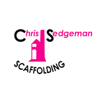 Chris Sedgeman Scaffolding Limited