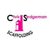 Chris Sedgeman Scaffolding Limited