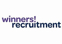 Winners Recruitment