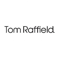 Tom Raffield Ltd