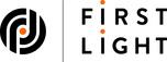 First Light Southwest Ltd