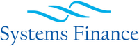 Professional Systems Finance Limited
