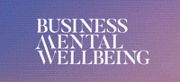 Business Mental Wellbeing