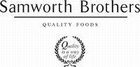 Samworth Brothers (Westward Labs)