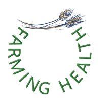 Farming Health Hub