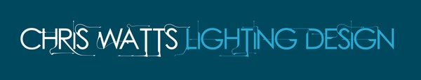 Chris Watts Lighting Design Limited