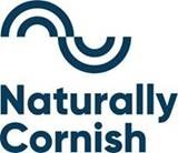 Naturally Cornish Limited