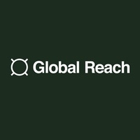 Global Reach Group