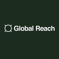 Global Reach Group