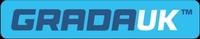 Grada UK Ltd