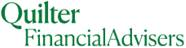 Jessica Chantler - Quilter Financial Advisers Ltd