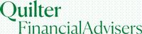 Jessica Chantler - Quilter Financial Advisers Ltd