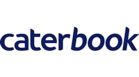 Caterbook Ltd