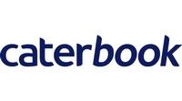 Caterbook Ltd