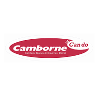 Camborne BID