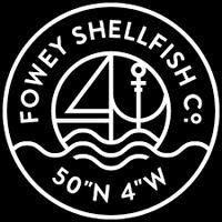 Fowey Shellfish Company