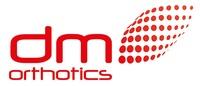 DM Orthotics Ltd